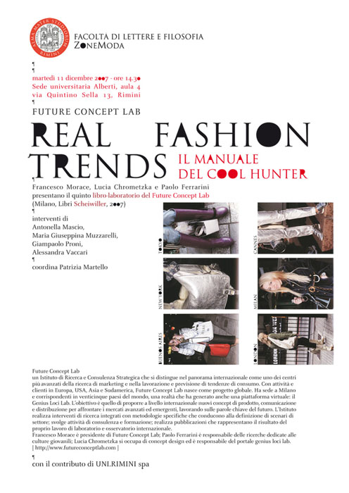 Real Fashion Trends Loc