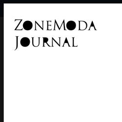Zone Moda Journal
