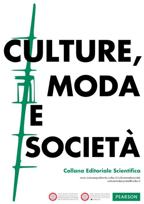 CALL FOR PAPER - Culture, Moda e Società