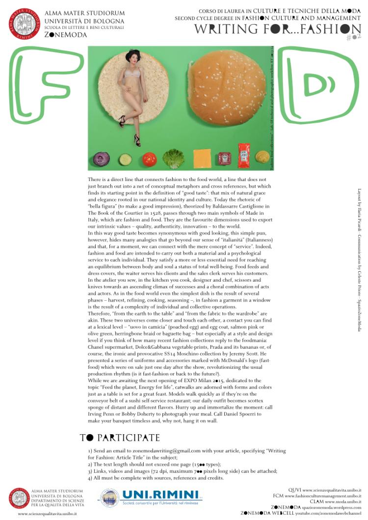 A_ENG_WFF2_FOOD_WEB