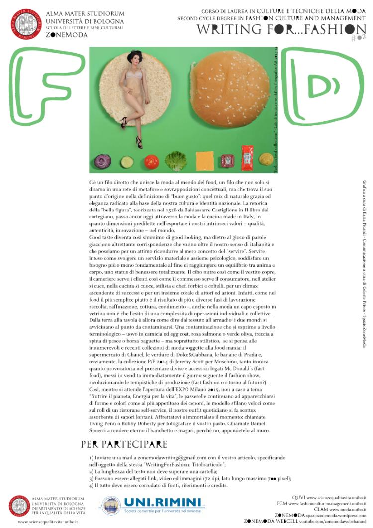 A_ITA_WFF2_FOOD_WEB