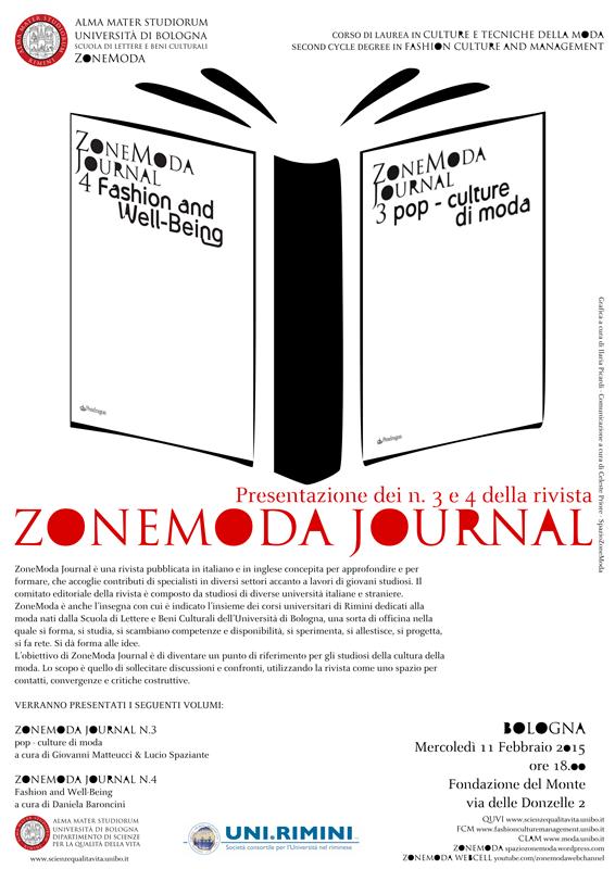 ZMJ_locandina presentazione