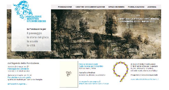 Benetton_Fondazione