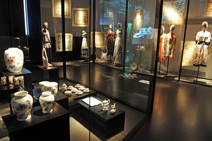 museoGucci