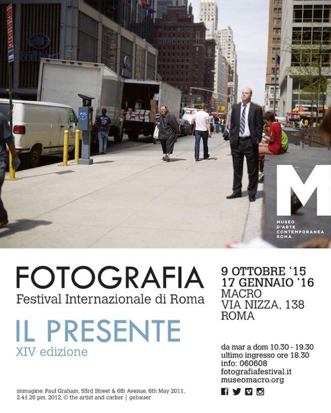 fotografia-festival-internazionale-di-roma-2015-locandina