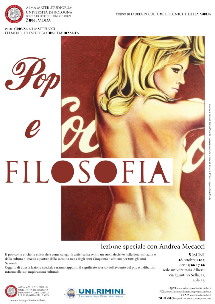 PopFilosofia01_web