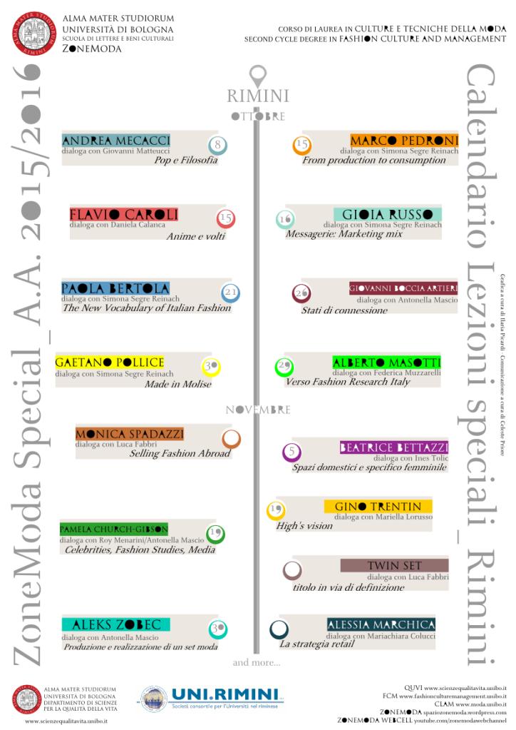 ZMSpecial1516_02A_web
