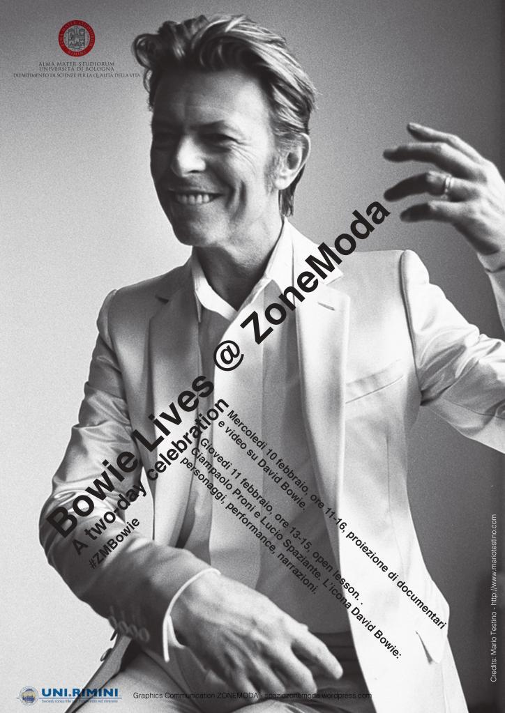 David_Bowie_ZoneModa