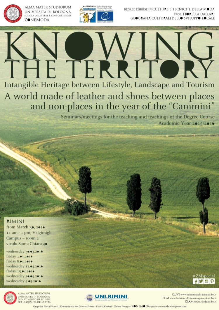 KNOWING_THE_TERRITORY_Poster_ENG
