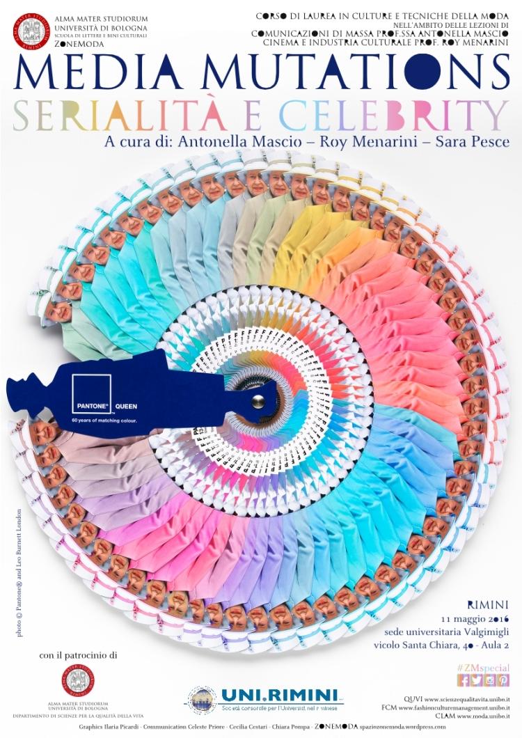 MediaMutations_Serialità_e_Celebrity