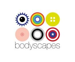 bodyscape_bologna_design_week