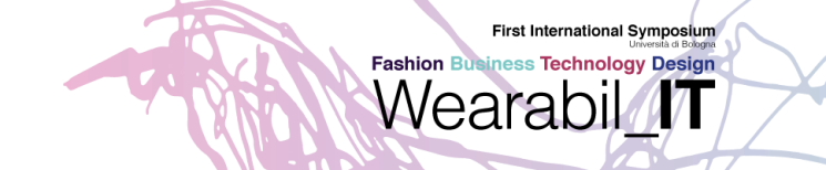 sito-web-wearabil_it-testa_968x200