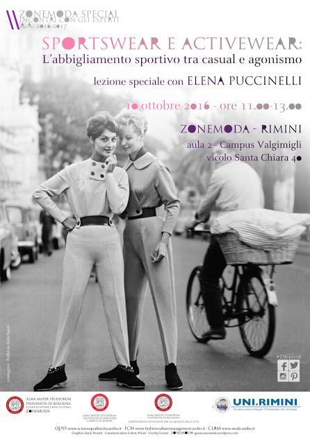 elena-puccinelli