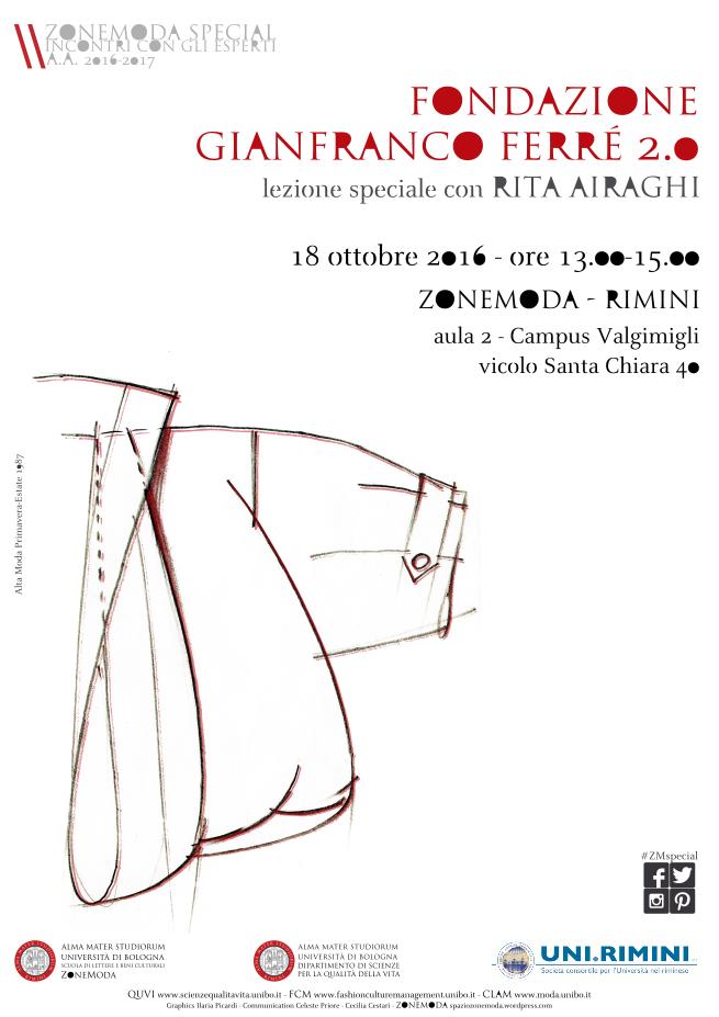 ferre-rita-airaghi-2016-2